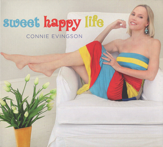 Connie Evingson sweet happy life blog.jpg