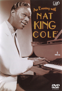 an evening with nat king cole blog.jpg