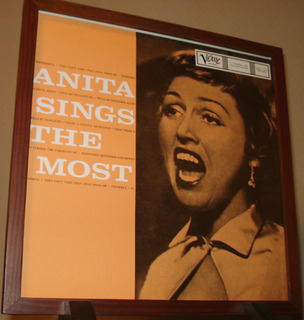 anita sings the most.JPG