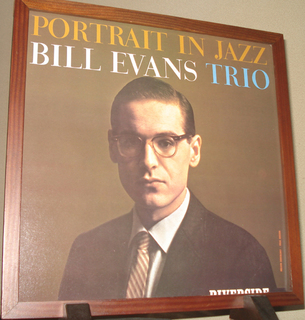 be  portrait in jazz.JPG