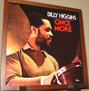 billy higgins  once more.JPG