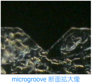 microgroove 002.PNG